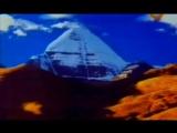 Тибет. Откровения мертвых духов (секретные истории) Кайлас