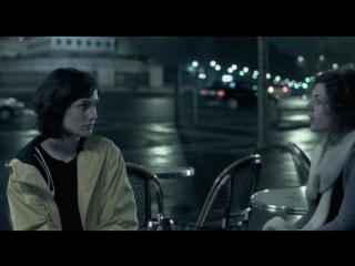 «Все песни только о любви» |2007| Режиссер: Кристоф Оноре | драма, мюзикл