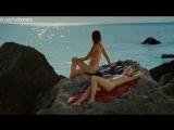 Голые женщины в фильме