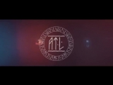 ATL x ACIDHOUZE - Подснежник-тур