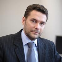 Андрей Фишман