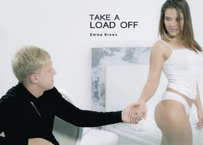 Take a Load Off