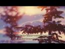 ♥♫ ЗИМНЯЯ СКАЗКА - Песня для малышей (с субтитрами) - Детские песни на ночь