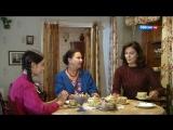 Аромат шиповника 1 серия из 32 (2014)