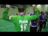fanaty_Dinamo_chempiony_33__33