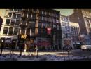 Сверхлюди Стэна Ли / Stan Lees Superhumans / 1 сезон 2 серия