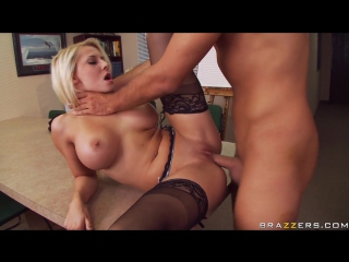 Sell Me Your Sex Madison Ivy  Keiran Lee