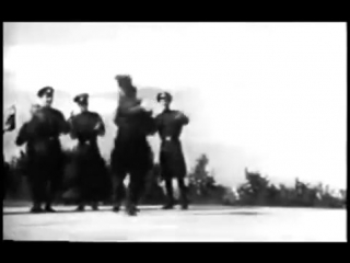 Roots of Breakdance (Run DMC - Its Like That)