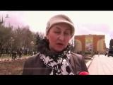 Как живут простые Украинцы в нынешней Европейской Украине #УКРАИНА, РОССИЯ НОВОСТИ СЕГОДНЯ