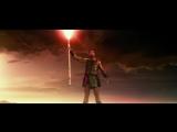 Боги Египта / Трейлер (2016) HD eng
