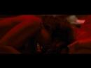 Секс-сцена из фильма «Американец»