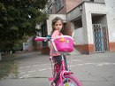 Анастасия Уманец фото #35
