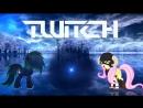 Twitch Flutterborn