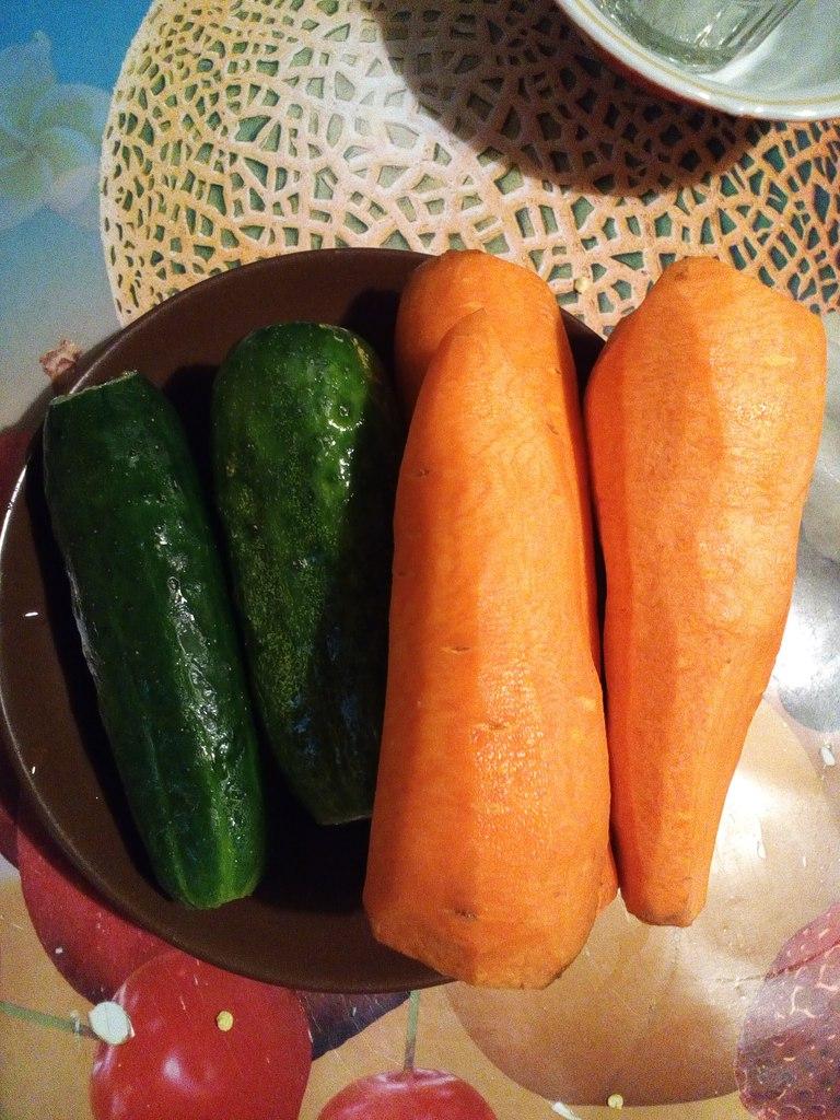 Lightake: Минимультиобзор кухонных принадлежностей из Китая родом