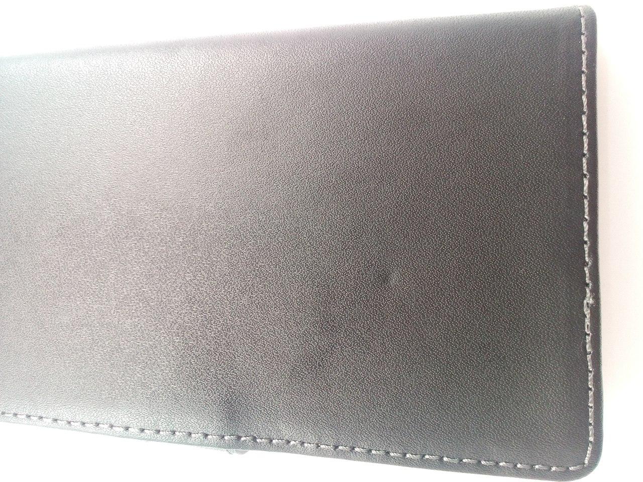Aliexpress: Чехол-портмоне для Сони Экспериа Z1