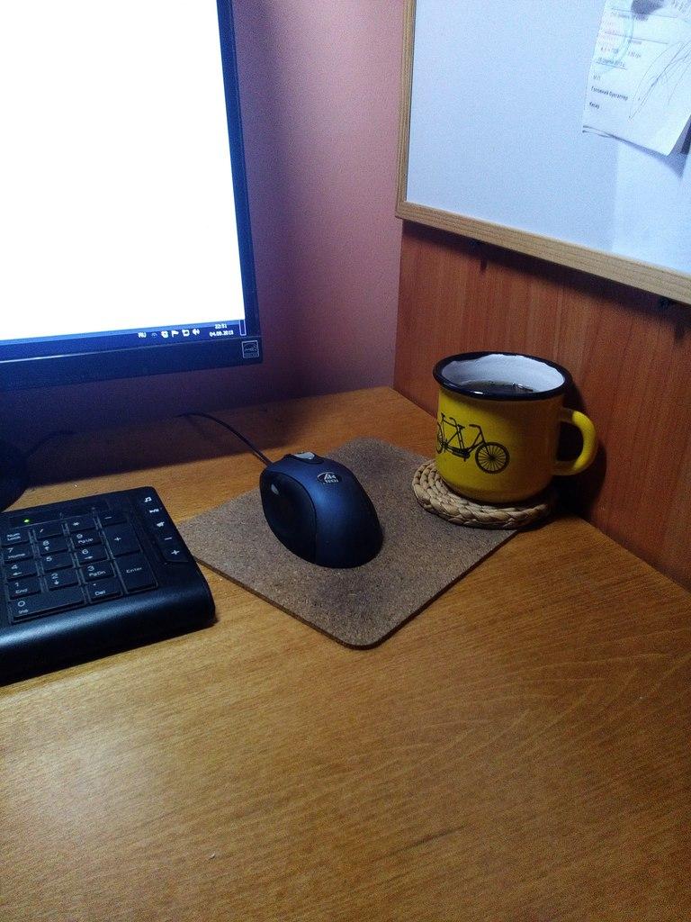 Другие - Украина: Оригинальные керамические чашки