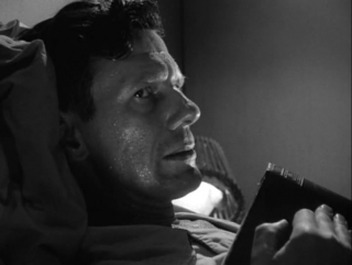 Альфред Хичкок Представляет / Alfred Hitchcock Presents (4 сезон, 1 серия) [MVO| SoulStudio]