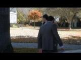 Как избежать наказания за убийство / How to Get Away with Murder (1-й сезон, 7-я серия) (2014-2015) (драма, криминал, детектив)