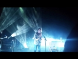 Ben Howard  Rivers In Your Mouth (Live @ I Forget Where We Were Tour The Fillmore Miami Beach at Jackie Gleason Theater)