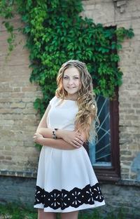 Tanushka Volnaya