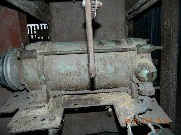 Трактора БУ и новые в республике Карелия