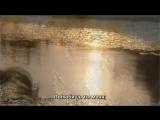 Эдвард Х. Григ. «Песня Сольвейг» из сюиты № 2 к пьесе «Пер Гюнт»