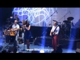 80s Factory - Maria Magdalena _ Cover - 80s music