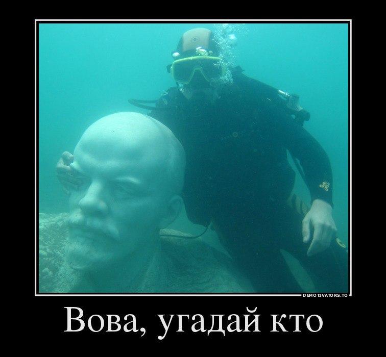 T5xBqwsKiOo.jpg
