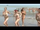 Naked World Movie Trailer .  Голый Мир           ..