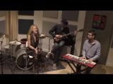 Morgan James - Drown (Hunter Stripped)
