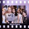 Les Еnfants d'Olga