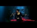 Танец Айшварии Рай - индийское фламенко (к__ф «Мольба»)