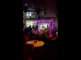 grayr - mishki bar . alore on dance