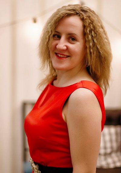 Полина Разумова