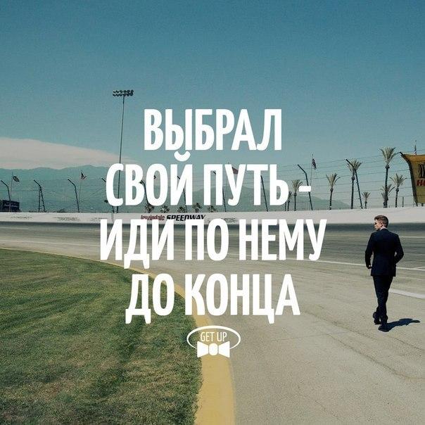 Проекты (Обнинск, Россия)