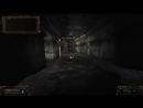 Туннель_2 заход 2