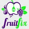 FruitFix - Сервисный центр Apple. Москва