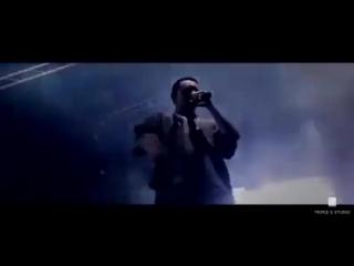 ¶ ኮርኩማ አፍሪካ ¶   በቆንጆ ቅንብር የተሰራ ቪዲዮ  video editing by Triple S Studio