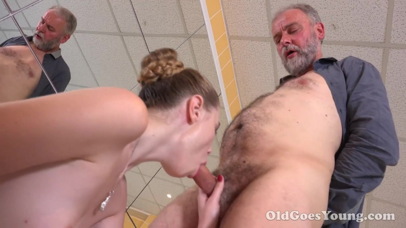 Milena Devi HD 720, all sex, Old man Young girl, TEEN,