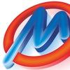 """""""Макси-Принт"""" рекламно-производственная фирма"""
