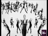 Nicole Scherzinger - Boomerang (VH1 Europe)