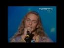 Клип на песню ' Рай там, где ты' Наташа Королева и Тарзан