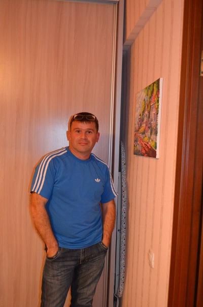 Александр Арляпов
