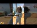 Ах удивительная жизнь моя и яПриколы с детьми Самое смешное видеос детьми 2014 Funn...