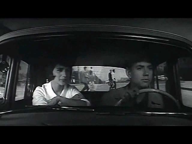 Песенка шофёра.Поёт Андрей Мороз.