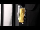 Музыка из рекламы  Paco Rabanne (Пако Рабан) One MILLION 2015