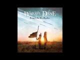 WARREL DANE - Praises to the War Machine (Full Album) 2008