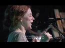You Know Me Steffany Gretzinger Bethel Music Worship