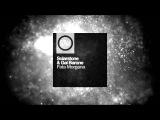 Solarstone &amp Gai Barone - Fata Morgana Pure Trance Progressive