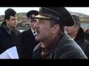 Великий и могучий русский язык - фрагмент из фильма 72 метра